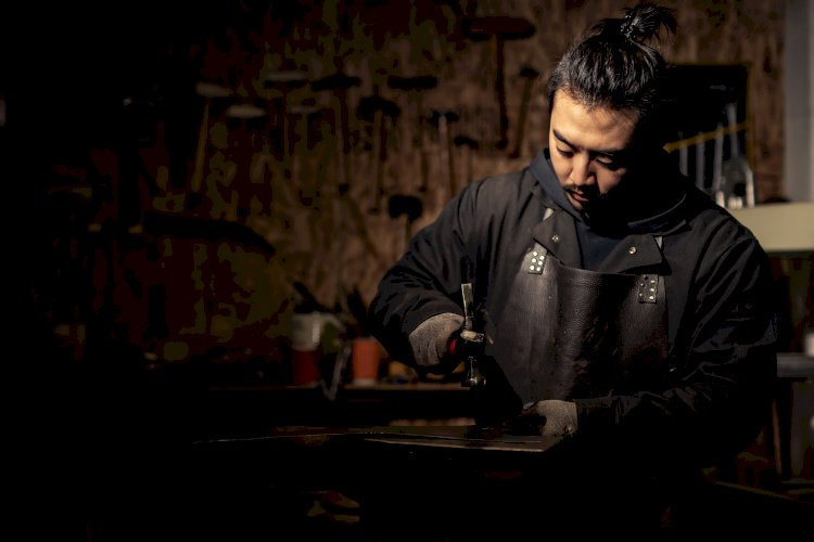 Manufacturing In China: The Ultimate Guide For Non-pros