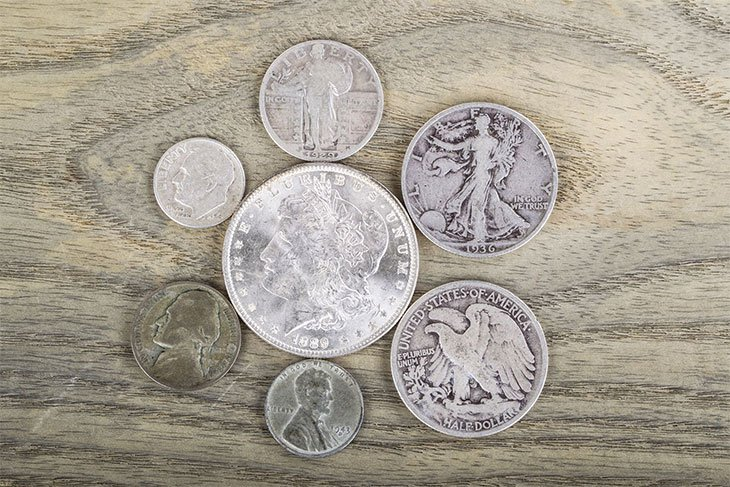 A Guide To Purchasing Coin Stamps Auctions In Colorado