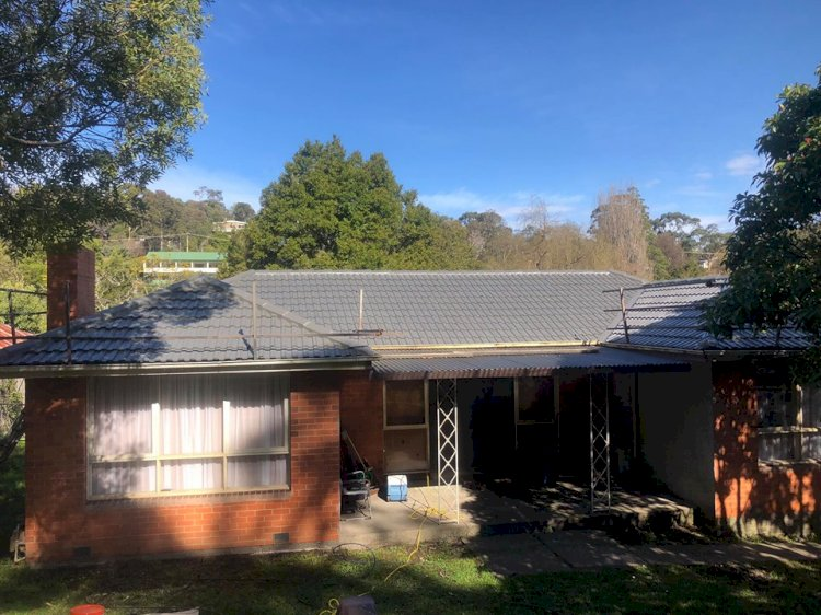 When You Need To Re-Roofing Your House Roof?