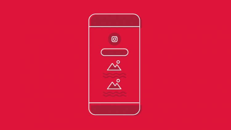Why Instagram is the best place for brands to succeed