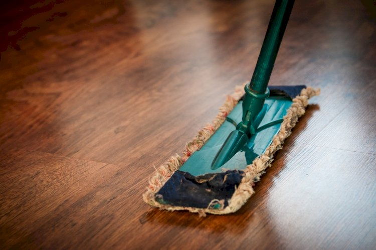 Top 5 Health Benefits of Carpet Cleaning