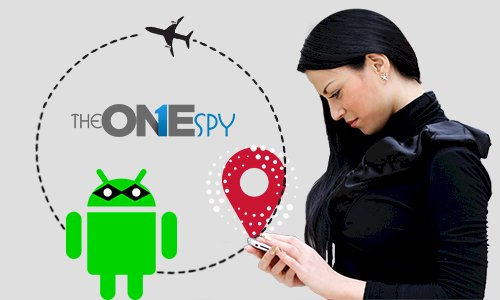 How to Track My Girlfriend Phone Location?