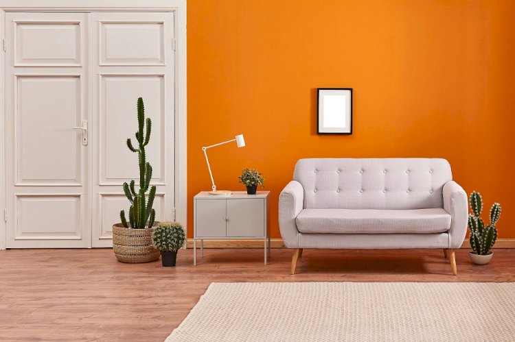 All You Need to Know About Furniture Upholstery