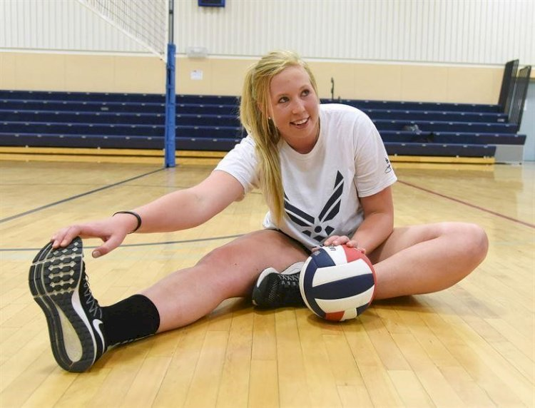Best Volleyball Tips for Beginners