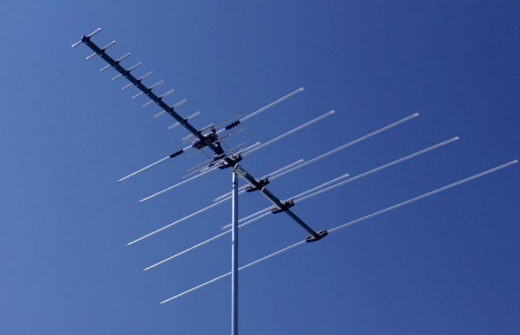 All That You Need to Know Before A TV Antenna Installation