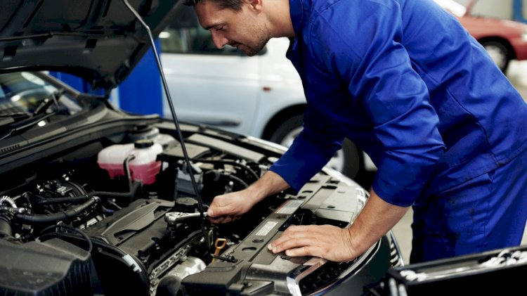 Practical Tips for Finding and Keeping a Trustworthy Auto Mechanic Brisbane