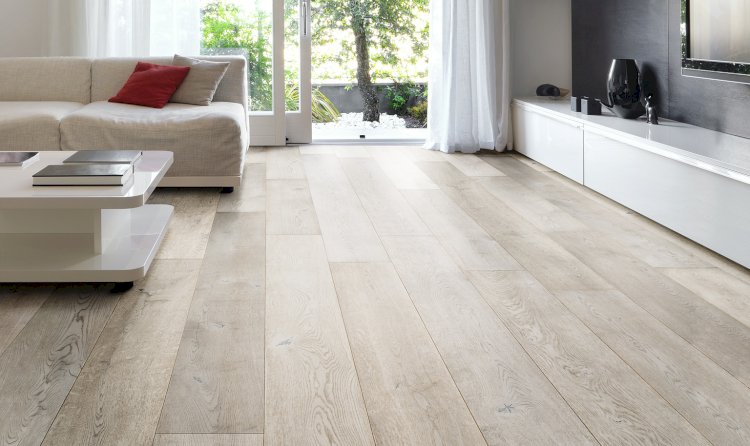 Discover The Exceptional Beauty And Value Of Wholesale Flooring