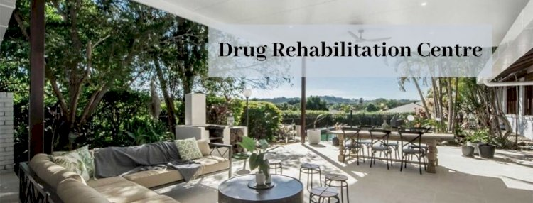 Difference between regular and premium rehabs and how to choose a suitable one