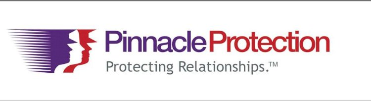 Pinnacle Protection - Protecting Relationships - Security Services Sydney