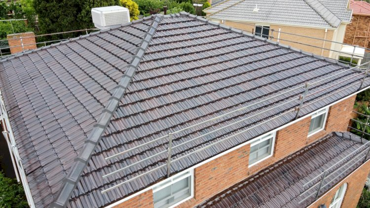 How professional Roof Inspection can save your money?