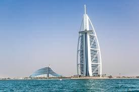 How to Apply for Dubai Tourist Visa
