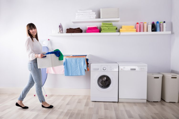Know What Makes Dry Cleaning Services In Gurgaon & Delhi Perfect For You To Choose