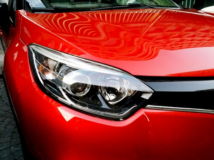 Things to Know About VY Commodore Bonnet