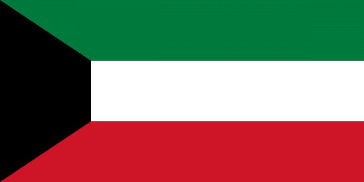 Moving to Kuwait for Work - What to Expect?