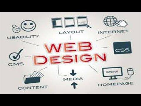 Needing a web development professional?