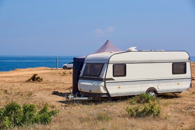 All about Caravan Servicing & Repairs – A Complete Guide