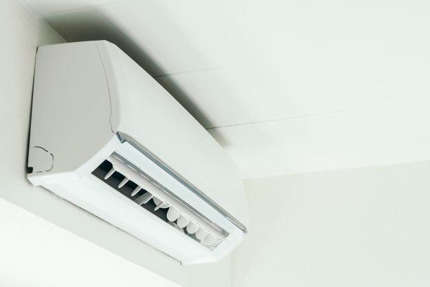 Advantage of Air Conditioning Services