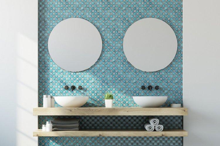 Important Things To Consider When Choosing Sydney Bathroom Basin!