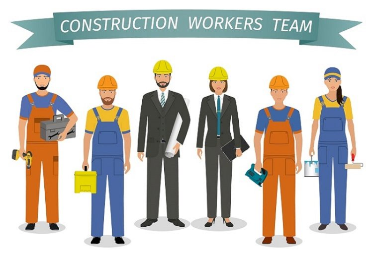 Some Interview Questions To Ask While Hiring Construction Laborers!!!