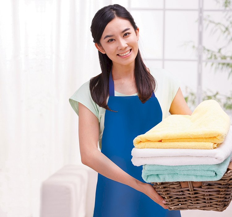 Main Challenges We All Face With Maid Service Agencies