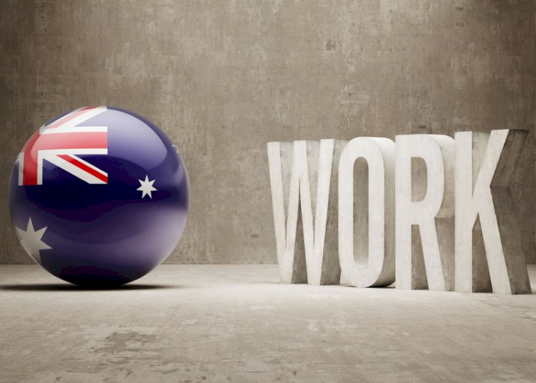 An Insight Into A Temporary Resident Post Study Work Visa