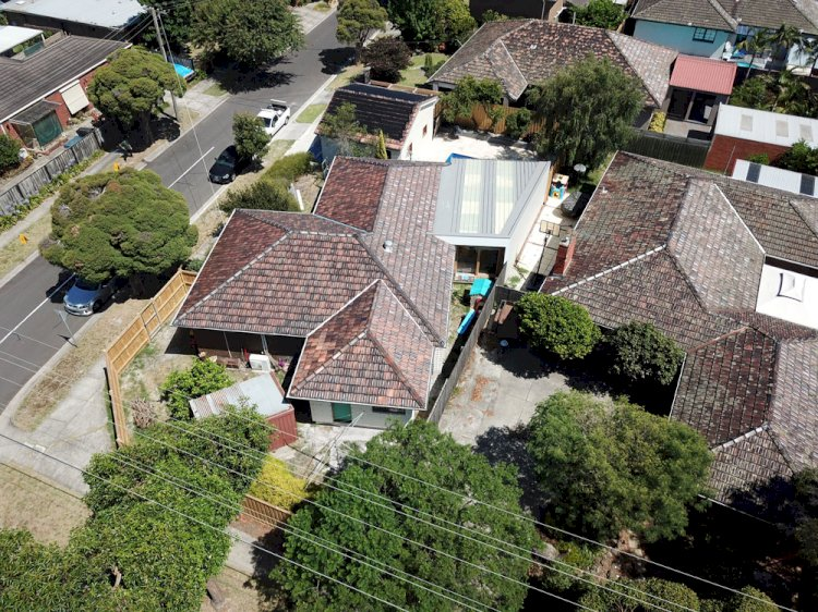 Get Idea About 2020 Roofing Trends