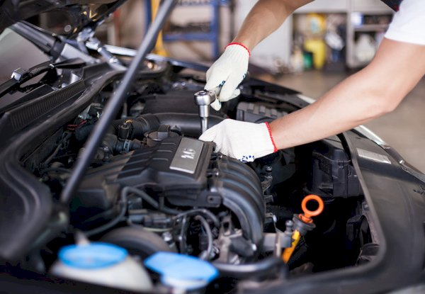 General Basics - Brake Repair & Maintenance In Sydney!
