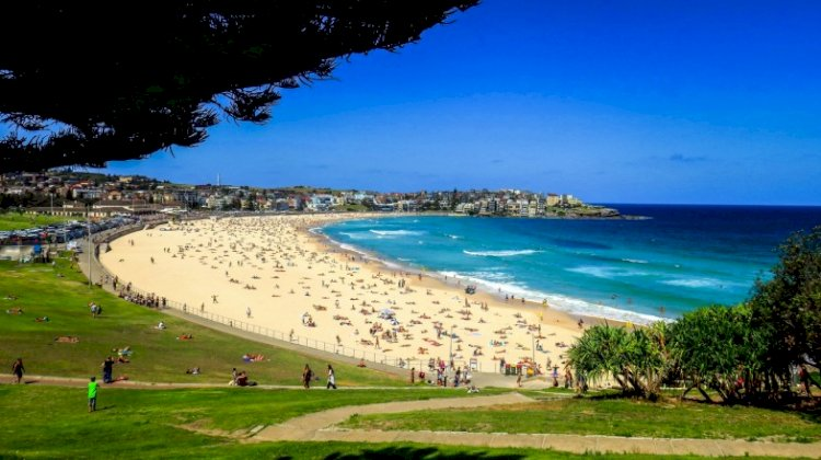 Excellent Money Saving Tips to help you Travel Australia on a budget