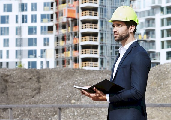 Situations where building dispute lawyers can save you: Home Building and Renovation Problems