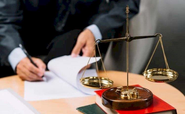 Essential Information on Hiring a Criminal Defence Lawyer