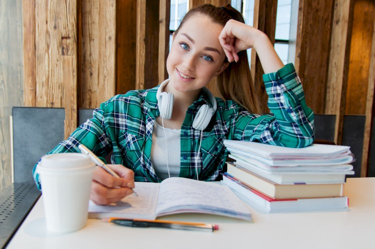 Why are assignments an important part of a student's life?