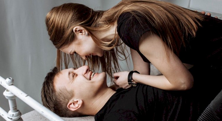 20+ Aphrodisiacs for Best Sexual Life