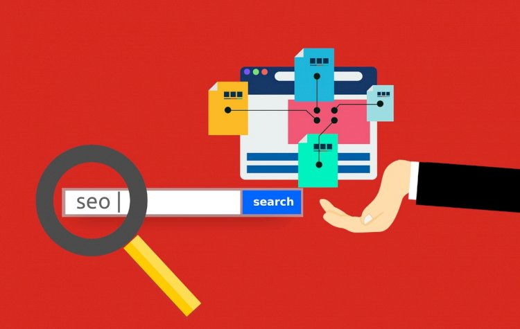 How Can YMYL Website Pages Rank Highly on Google? Why is E-A-T Significant?