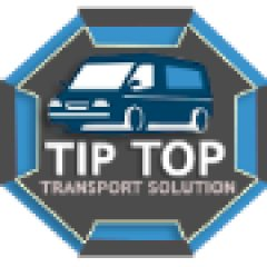 tiptoptransportsolutions