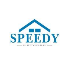 speedycarpetcleaners