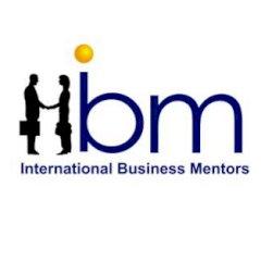 businesscoaching