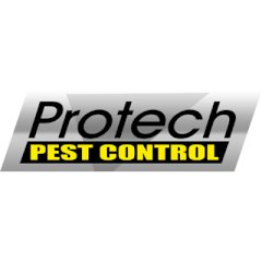 protechpestcontrol