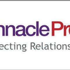 PinnacleProtection