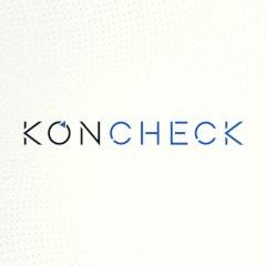 KONCHECK