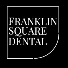 franklinsquaredental