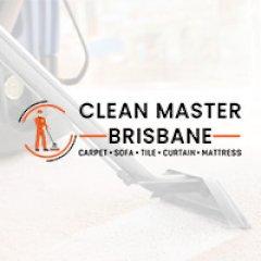 Clean Master Brisbane