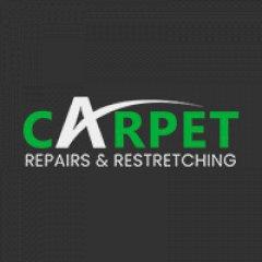 Carpet Repairs Restretching