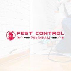 Pest Control Pakenham