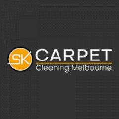 Sk Carpet Cleaning Melbourne