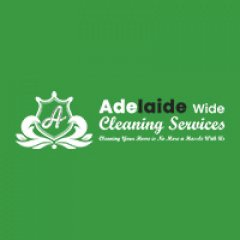Adelaide Wide Cleaning Services