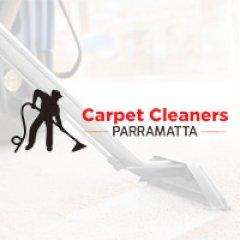 Carpet Cleaners Parramatta