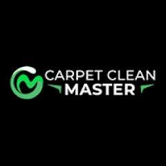 Carpet Clean Master