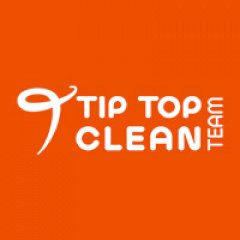 Tip Top Clean Team