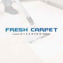 Fresh Carpet Cleaning