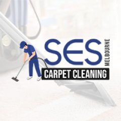 Ses Carpet Cleaning Melbourne